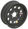 Taskmaster Wheel Only - 550545M1DMX