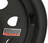 550545M1DMX - 5 on 4-1/2 Inch Taskmaster Trailer Tires and Wheels