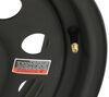 Taskmaster Trailer Tires and Wheels - 550545M1DMX