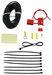 Power Wire Installation Kit