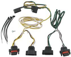 2005 Dodge Dakota Trailer Wiring from images.etrailer.com