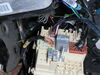 5535 - Electric Draw-Tite Proportional Controller on 2003 Chevrolet Silverado
