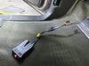 5535 - Electric Draw-Tite Proportional Controller on 2003 Chevrolet Silverado