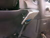 5535 - Electric Draw-Tite Trailer Brake Controller on 2004 Dodge Ram Pickup