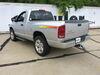 Trailer Brake Controller 5535 - Dash Mount - Draw-Tite on 2004 Dodge Ram Pickup