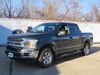 Draw-Tite Proportional Controller - 5535 on 2018 Ford F-150