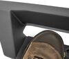 56-24135 - Steel Westin Nerf Bars - Running Boards