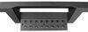 Westin Nerf Bars - Running Boards - 56-24135