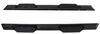 56-23565 - Matte Finish Westin Nerf Bars - Running Boards