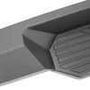 56-24015 - Black Westin Nerf Bars - Running Boards