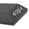 56-24015 - Fixed Step Westin Nerf Bars