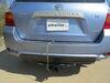 56042 - No Converter Curt Custom Fit Vehicle Wiring on 2008 Toyota Highlander