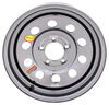 Trailer Tires and Wheels 560545MBPVD - Steel Wheels - PVD,Boat Trailer Wheels - Taskmaster