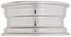 Taskmaster 15 Inch Trailer Tires and Wheels - 560545MSPVD