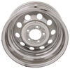 560545MSPVD - 15 Inch Taskmaster Trailer Tires and Wheels