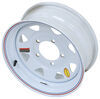 Taskmaster 5 on 5-1/2 Inch Trailer Tires and Wheels - 560555SWA