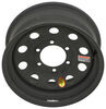 taskmaster trailer tires and wheels wheel only 15 inch 560655m1dmx
