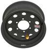 560655M1DMX - 15 Inch Taskmaster Trailer Tires and Wheels