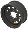 560655M1DMX - Steel Wheels - ESR,Boat Trailer Wheels Taskmaster Trailer Tires and Wheels