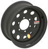 taskmaster trailer tires and wheels 15 inch