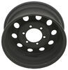 taskmaster trailer tires and wheels 6 on 5-1/2 inch 560655m1dmx