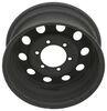 Taskmaster Better Rust Resistance Trailer Tires and Wheels - 560655M1DMX