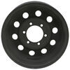 560655M1DMX - Steel Wheels - ESR,Boat Trailer Wheels Taskmaster Wheel Only