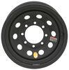 taskmaster trailer tires and wheels 16 inch 660865m1ldmx