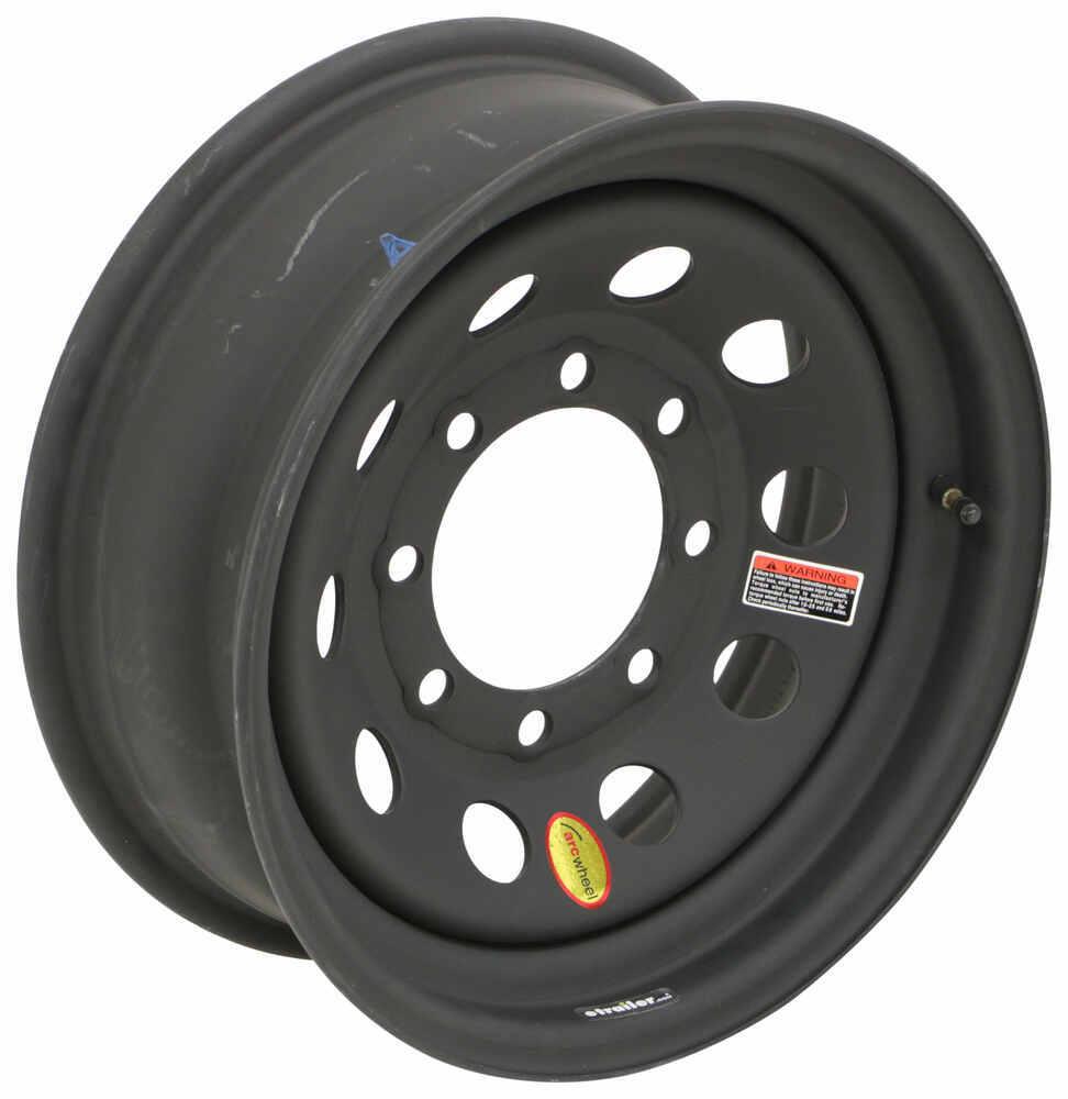 Taskmaster Wheel Only - 660865M1LDMX