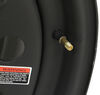 taskmaster trailer tires and wheels 16 inch 8 on 6-1/2 660865m1ldmx