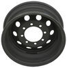 taskmaster trailer tires and wheels wheel only