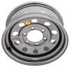 Trailer Tires and Wheels 560655MBPVD - Steel Wheels - PVD,Boat Trailer Wheels - Taskmaster