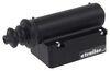 5650 - Master Cylinder Parts Demco Brake Actuator