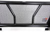 Westin Full Coverage Grille Guard - 57-1915
