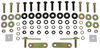 Westin Installation Kit Accessories and Parts - 57-250PK