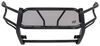 Westin Grille Guards - 57-3545