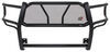 Westin Full Coverage Grille Guard - 57-3545