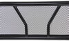 57-3545 - Black Westin Full Coverage Grille Guard