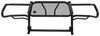 Westin 2 Inch Tubing Grille Guards - 57-3545