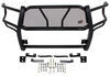 57-3545 - 2 Inch Tubing Westin Full Coverage Grille Guard