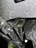 57-3615 - Steel Westin Full Coverage Grille Guard on 2014 Chevrolet Silverado 2500