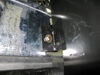 57-3615 - 2 Inch Tubing Westin Full Coverage Grille Guard on 2014 Chevrolet Silverado 2500