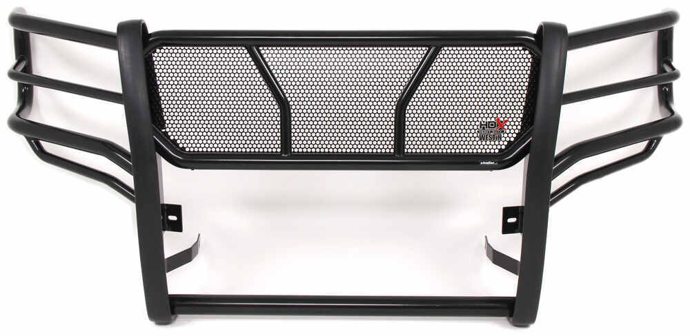 Westin Grille Guards - 57-3615