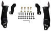 57-378PK - Installation Kit Westin Accessories and Parts