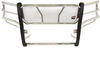Westin Silver Grille Guards - 57-3830