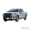Westin Full Coverage Grille Guard - 57-3835