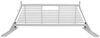 Headache Rack 57-8023 - Drilling Required - Westin