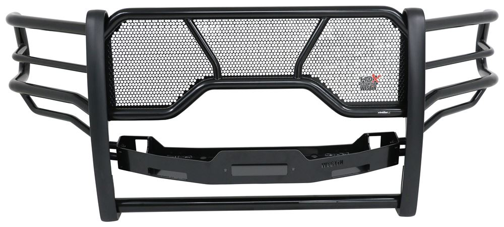 Westin Grille Guards - 57-93555