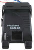 Dexter Axle Trailer Brake Controller - 58-8