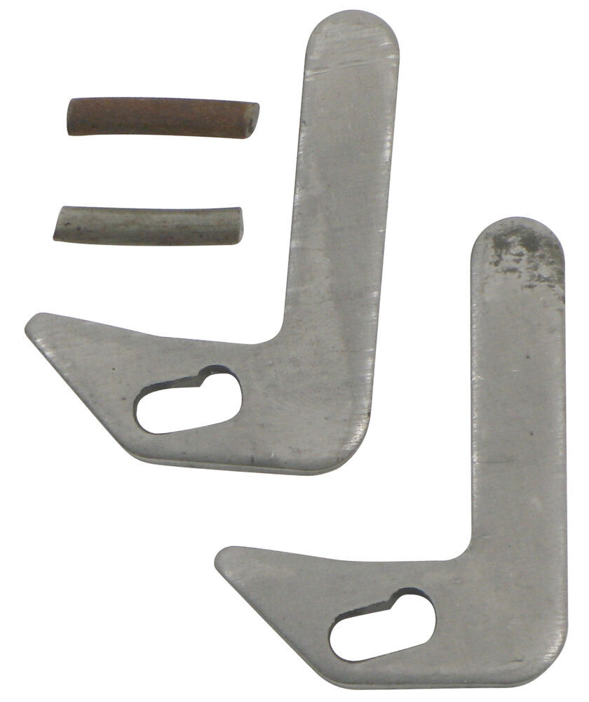 Reese Accessories and Parts - 58025
